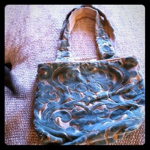 Handbags - Custom purse
